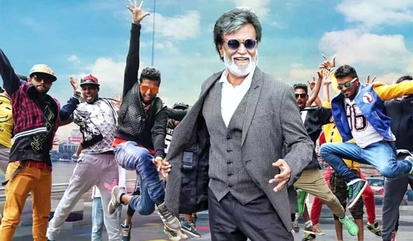 Collector-Giving-Free-Kabali-Ticket-for-constructing-Toilet