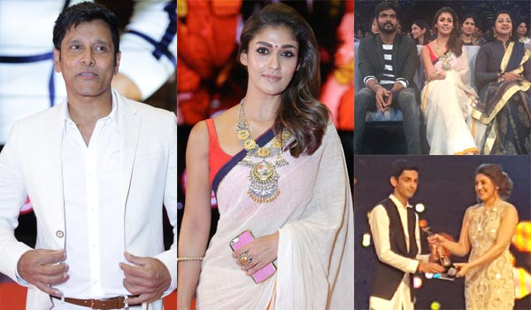 SIIMA-Awards-:-Vikram,-Nayanthara-got-awards,-Nannum-Rowdythan-bags-5-awards