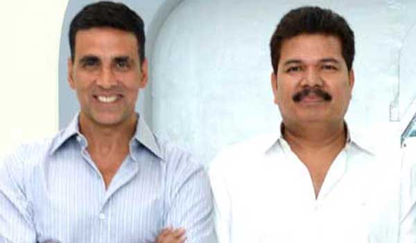 shankar-is-not-a-director,-he-is-a-scientist,-says-akshaykumar