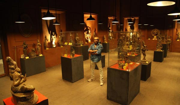 Big-Museam-set-for-Thittam-Pottu-Thirudara-Kootam