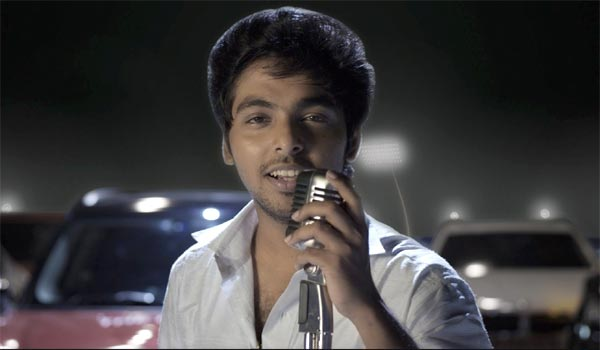 GV-Prakash-sings-for-Vithi-Mathi-Ulta