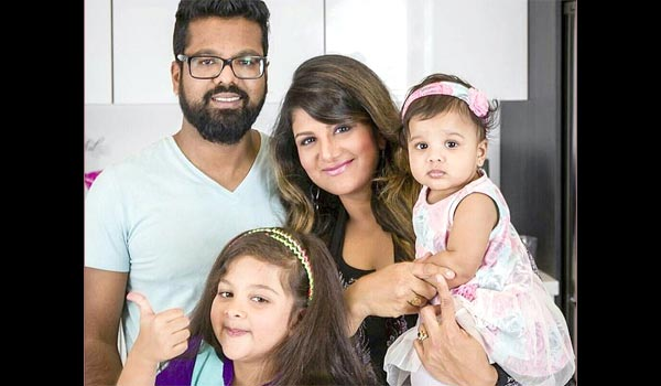 Rambha-file-case-to-continue-life-with-her-husband