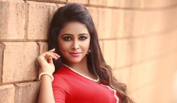 i-changed-my-body-launage-for-the-movie-nethra