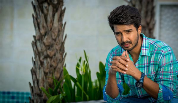 vishnu-vishal-next-movie-is-kathanayagan