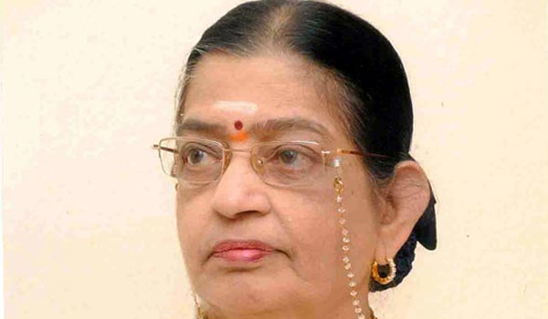 today-the-birthday-of-the-legendary-singer-p-susheela