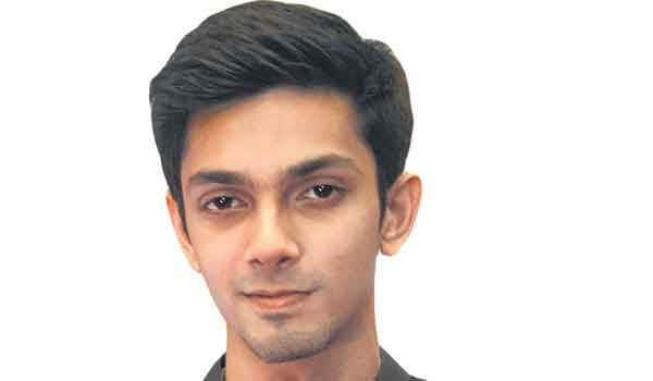 anirudh-with-a-new-movie-project--as-a-hero