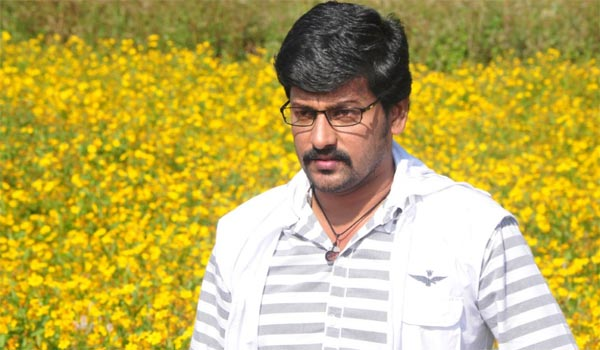 what-happened-to-the-movie-vizhithiru--of-vidharth
