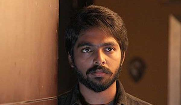 g.v.prakash-as-a-reporter-in-brucelee-movie