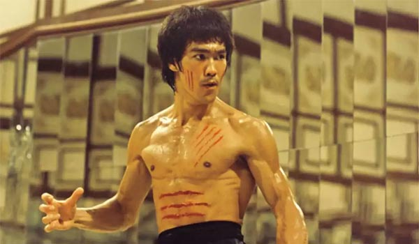 today-is-brucelee-day