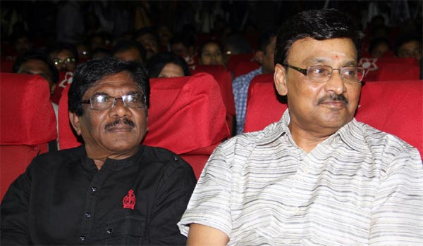 the-blessing-which-i-get-is-all-because-of-bharathiraja-says-k.bhagyaraj