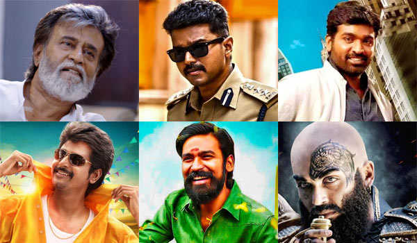 How-is-2016-for-Tamil-Heros.?