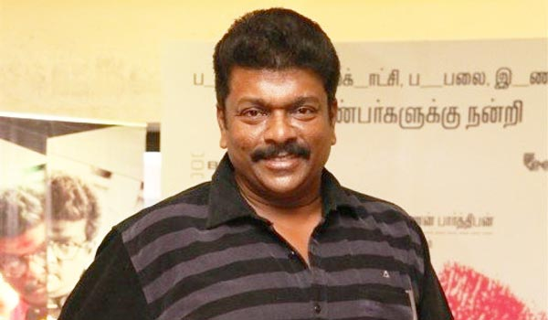 the-flim-has-come-well-says--parthiban-of-koodita-edaingalai--nirapuga
