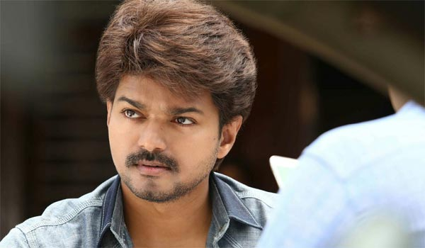 will-the-movie-bhairava-hit-the-screens-on-pongal-?