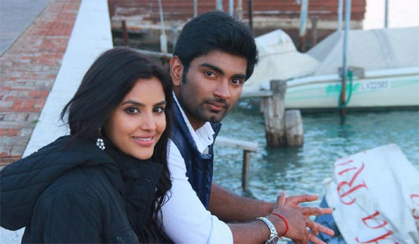 atharva-recommends-priya-anand-movies