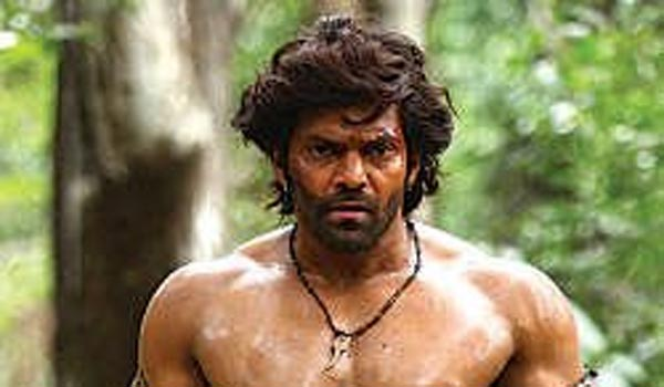 arya-movie-kadamban-movie-is-keep-on-going-back-what-is-the-reason-switch-down-to-see