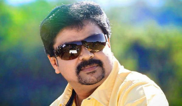dileep-gave-50-lakhs-for-100-people-for-their-eye-operation