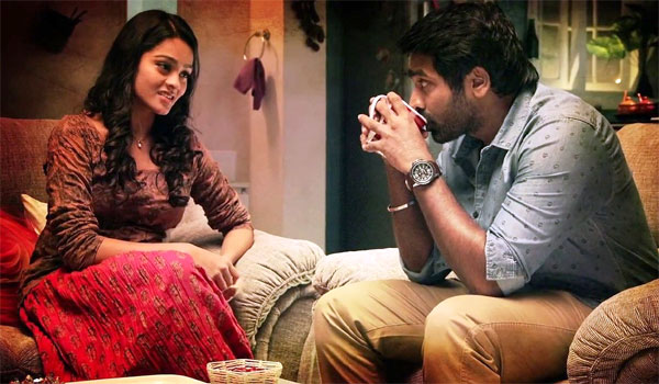 Puriyatha-Puthir-out-in-pongal-race