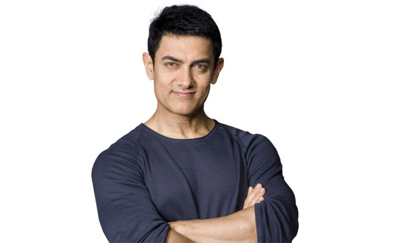 I-did-not-competitive-anybody-says-Aamirkhan