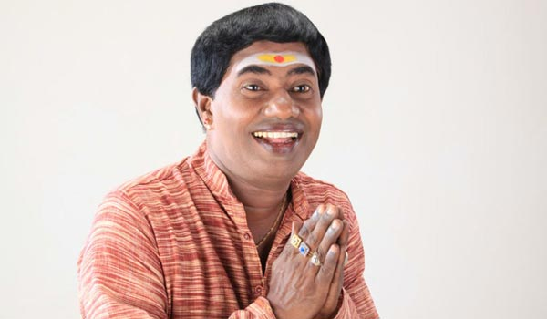 vadivelu-has-more-affection-on-me-says-actor-bonda-mani