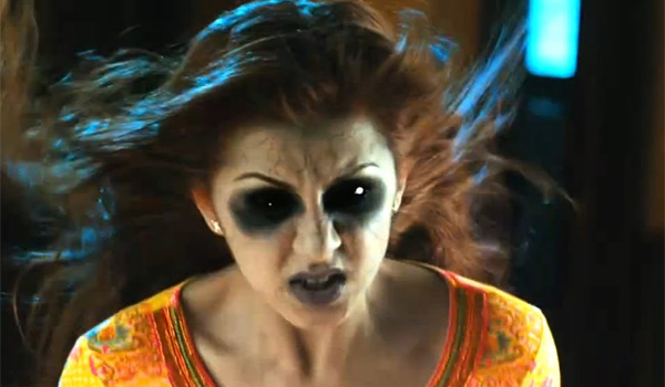 nikkigalrani-to-be-ghost-again-her-new-movie