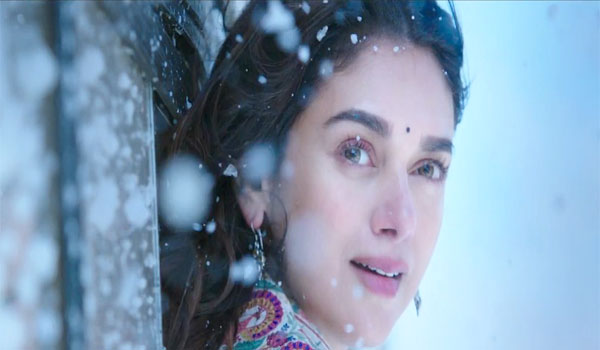 Maniratnam-back-with-another-Kashmir-via-kaatru-veliyidai
