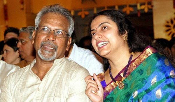 maniratnam-and-suhasini-maniratnam-to-donate-their-organs