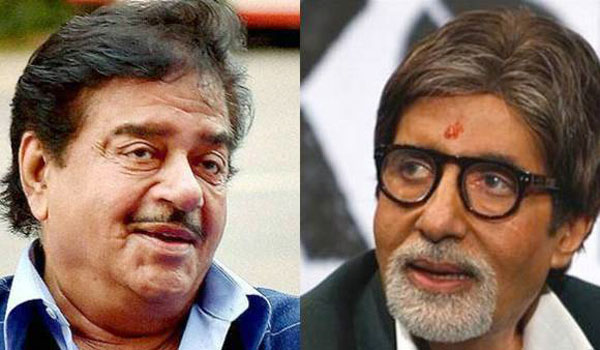 Shatrughan-Sinha-wants-to-work-with-Amitabh-Bachchan