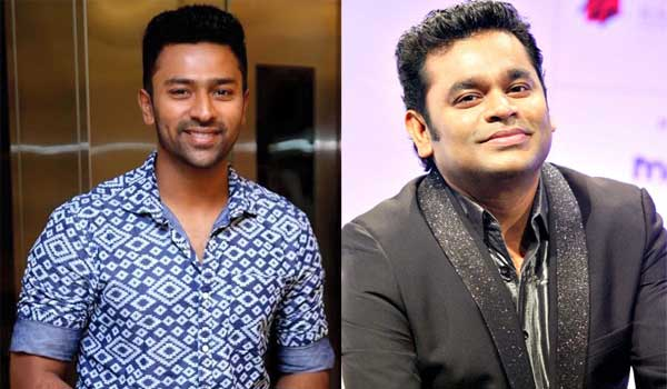 A.R.Rahman-greets-Shanthanu-upcoming-movie