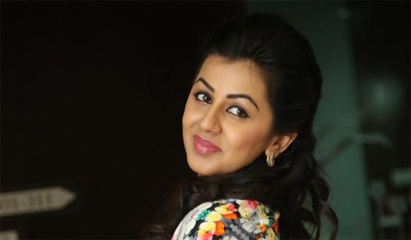 i-always-give-first-preference-to-hero-says-actress-nikki-galrani