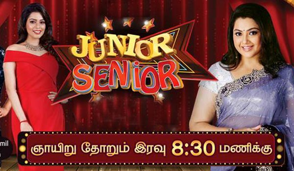 a-new-show-for-the-college-students-in-zee-tamil