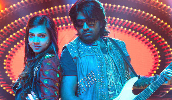 Kavan-movie-to-speak-about-oppose-of-corporate-company