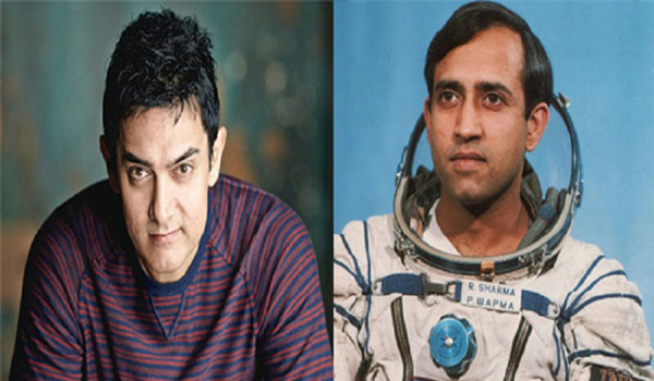 Aamir-is-playing-role-of-Rakesh-Sharma-Confirms-Rakesh-Sharma
