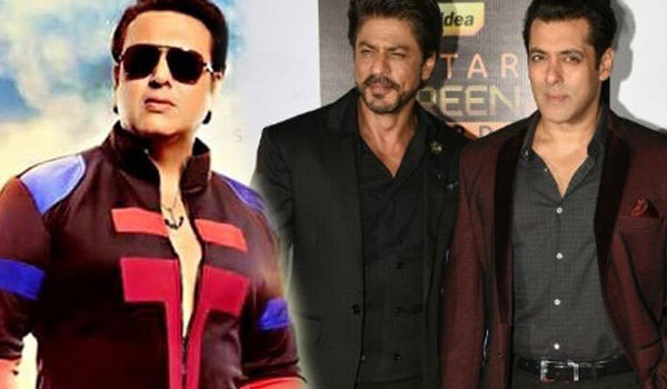 Shahrukh-and-Salman-Khan-attend-the-premier-of-Film-Aa-Gaya-Hero