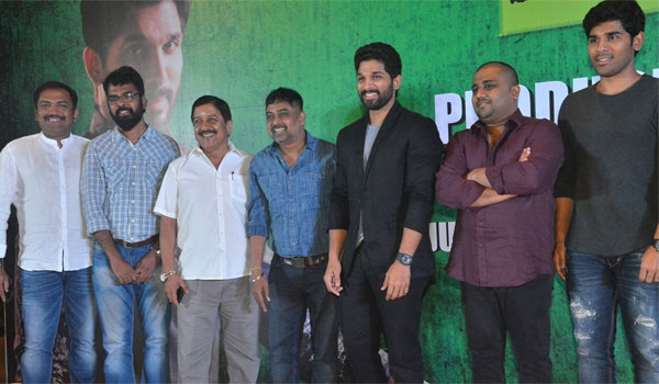 Did-Lingusamy---Allu-Arjun-movie-dropped.?