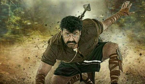 mohanlal-movie-puli-murugan-made-a-small-inprise-with-the-charter