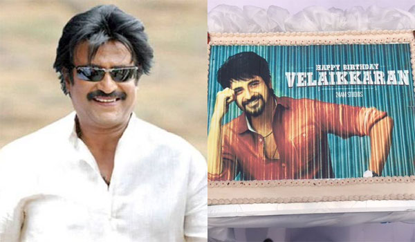 Heros-likes-to-act-in-Rajini-movie-title