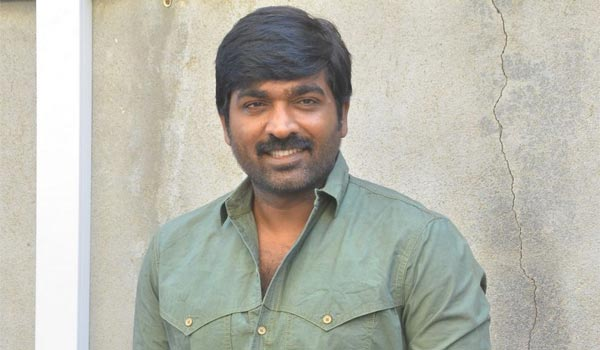 Vijay-Sethupathi-in-Sivaji-Production