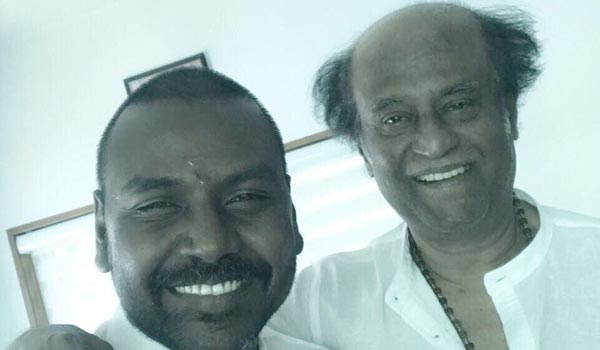 Raghava-Lawrence-completes-his-temple-for-his-mother