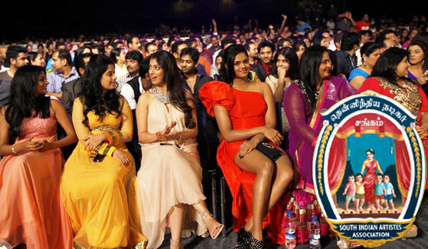 Nadigar-Sangam-to-form-separate-team-for-actress-safety