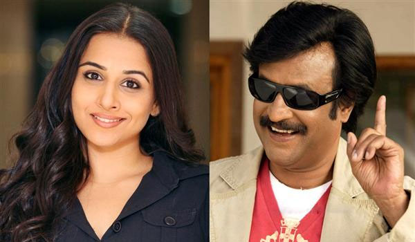 What-Vidyabalan-says-about-Rajini-film