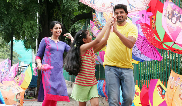 Censor-board-ask-to-release-Nisaptham-movie