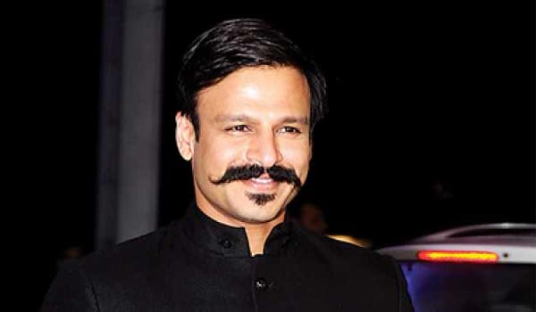 vivek-oberoi-to-act-with-prabhas
