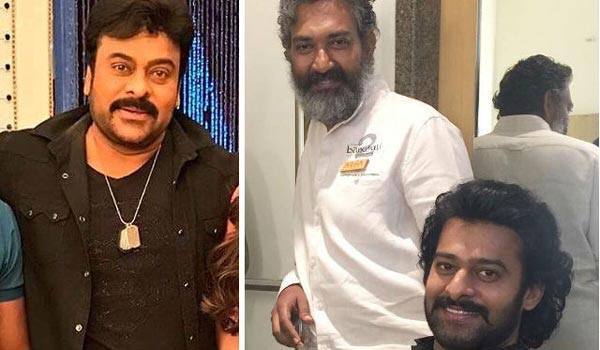 chiranjeevi-did-not-give-voice-for-the-movie-baahubali-2-says-director-ssrajamouli