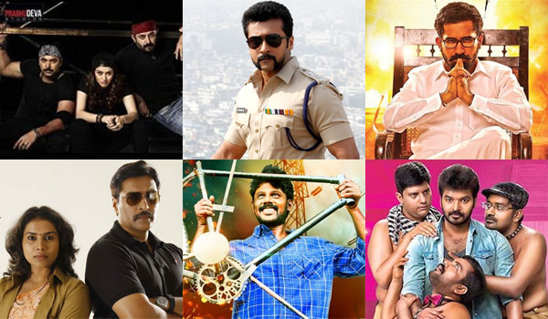 Cine-industry-affects-over-TN-situation---Results-of-Feb.,-released-movies