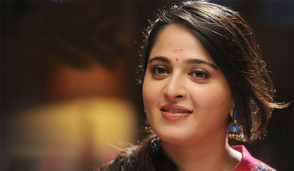 Anushka-replied-why-she-become-a-fat.?