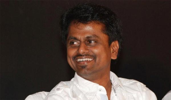 armurugadoss-to-do-a-action-oriented-movie