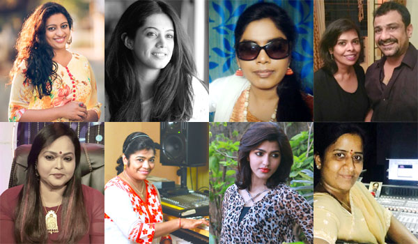 Battle-to-success-in-Cinema---Women-day-special
