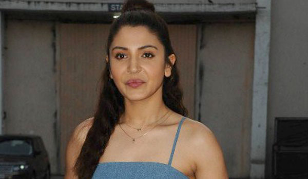 I-have-represented-the-ghost-community-well-says-Anushka-Sharma