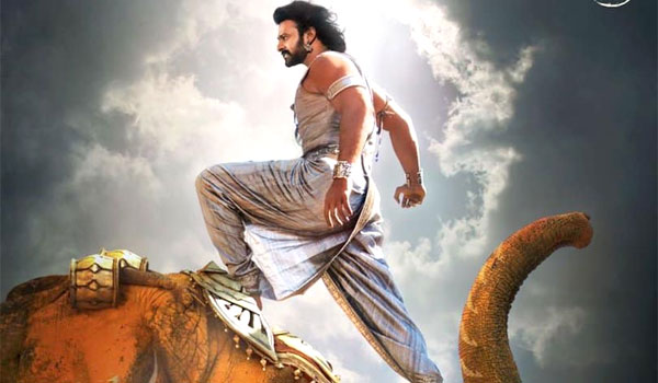 Bahubali-2-following-2pointo-way