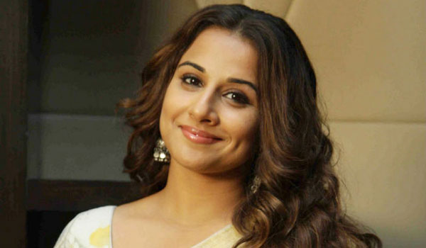 Now-Vidya-Balan-wants-to-work-in-Hollywood